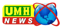 Umh News Hindi Live